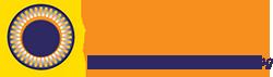 Core Electric Motor Services Logo